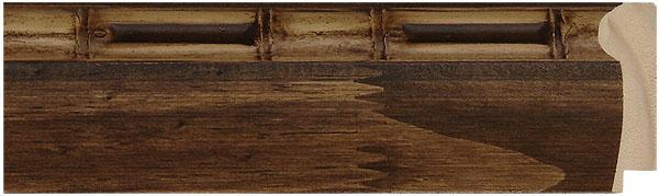 135 Bambu    5,5cm