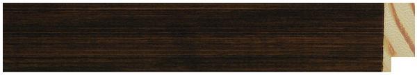 143 madeira    3cm