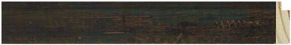 245- Demolição larg.3cm