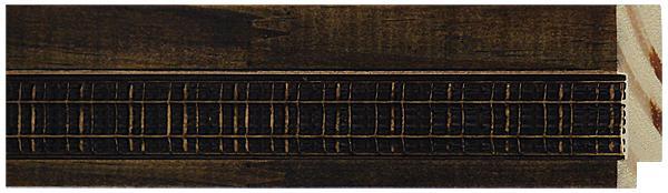 T14 Marrom    4,5cm