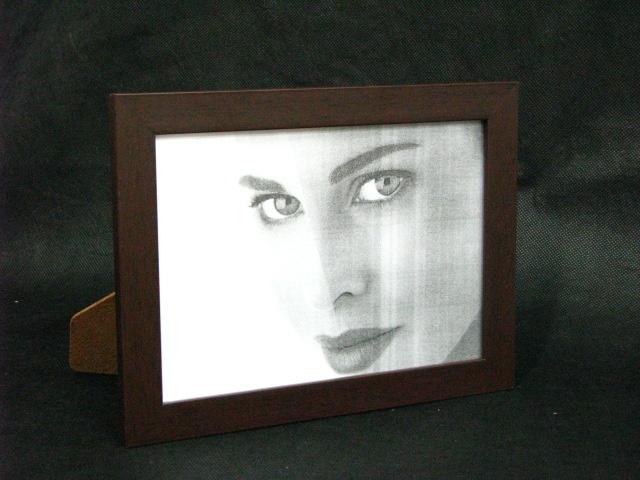 porta-retratos_MoldurariaSP003