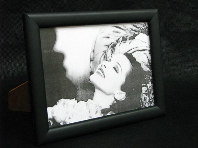 porta-retratos_MoldurariaSP005
