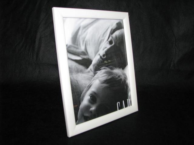 porta-retratos_MoldurariaSP008