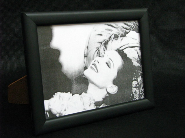 porta-retratos_MoldurariaSPIMG_1064-005