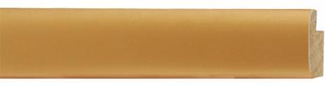 110 ouro 2cm
