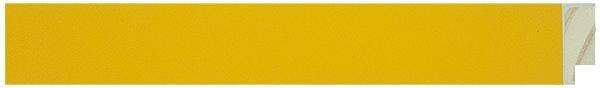 111 amarela 2cm