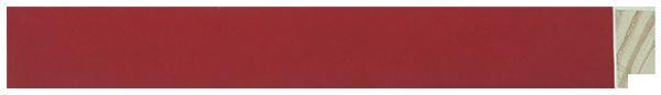 111 vermelha   2cm