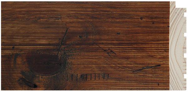 140 madeira       9,5cm