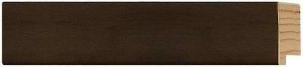 143 tabaco    3cm