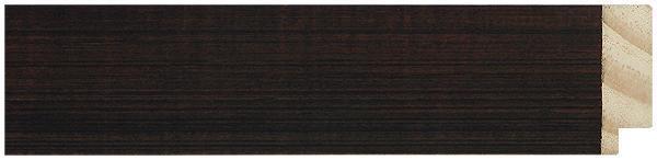 144 madeira   4cm