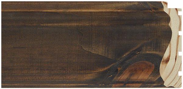 158 madeira     9,5cm