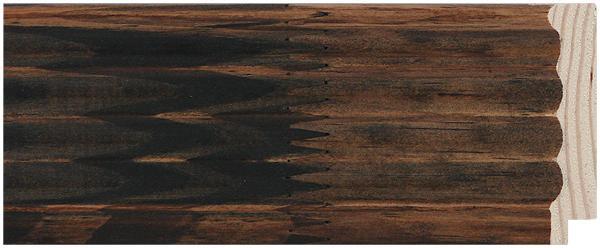 _393-2005 larg.7cm