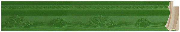 52 verde     3,5cm
