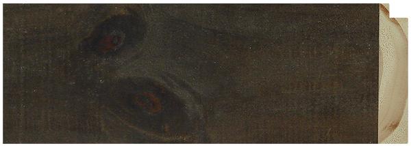 981- 7 cm