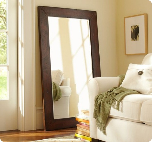 pottery-barn-benchwright-floor-mirror